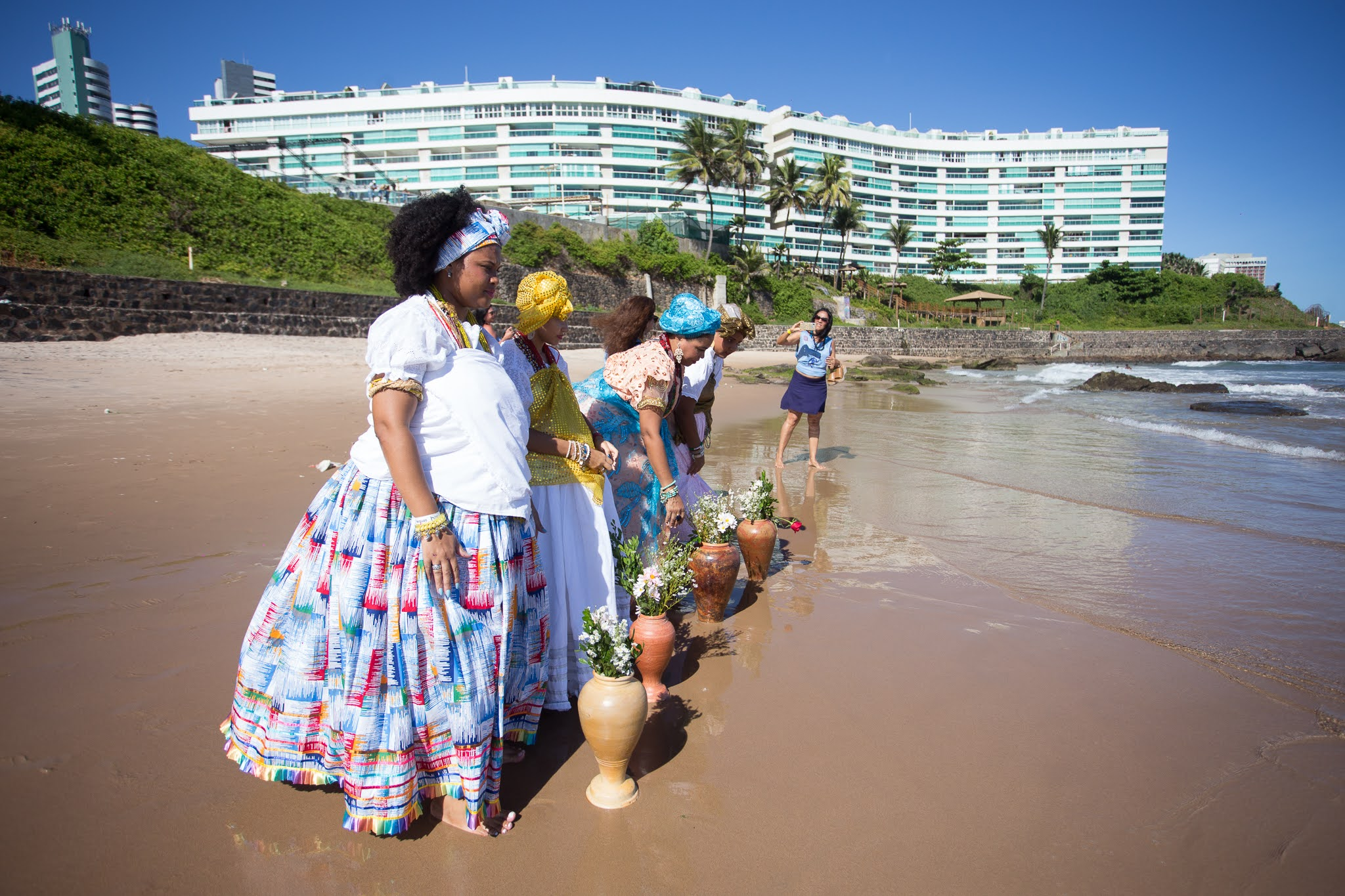 Lavagem Maria Fumaça – Feijoada da Rainha 2020