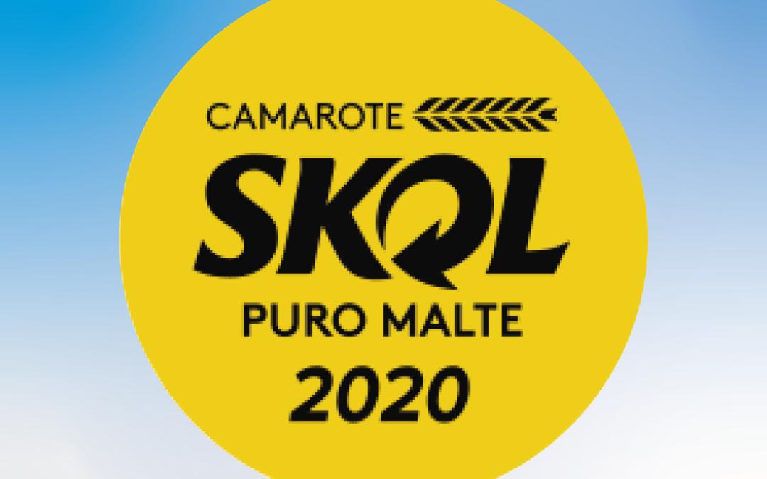 Preços especiais para sócios no Camarote Skol 2020