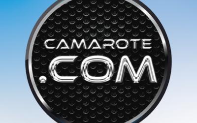 Sócios do Clube Espanhol recebem desconto no Camarote.com