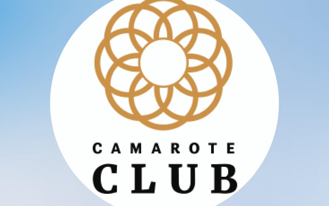 Preços especiais para sócios no Camarote Club 2020