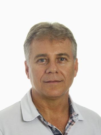 Alberto Cerviño Cardoso