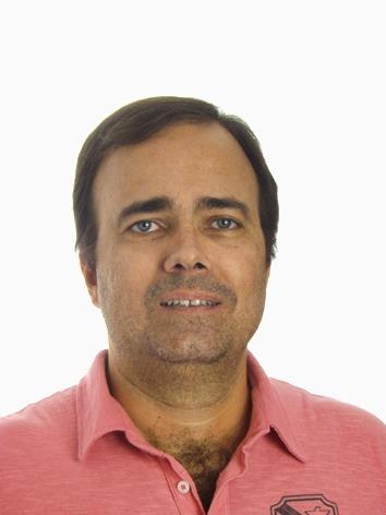 Álvaro Affonso Leiro Baqueiro