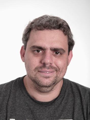 C. Eduardo Carballo Gonzalez