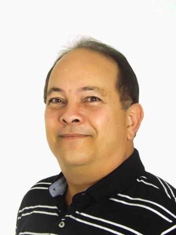 Manuel Campos Peso
