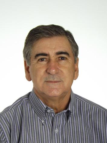 Manuel Miguez Garcia