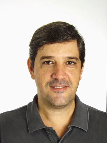 Marcos Cal Amorin