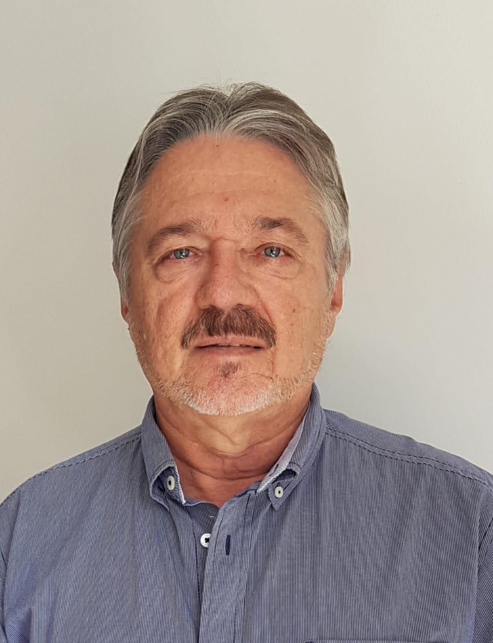 Manuel Ventin Ventin