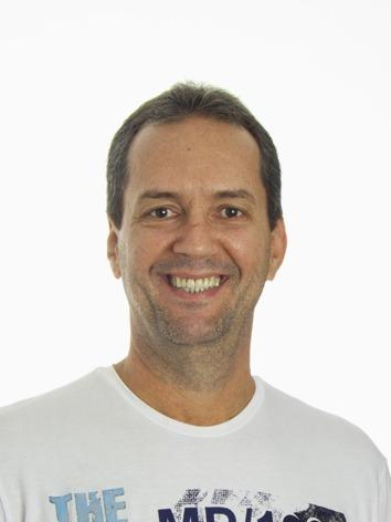 João Carlos Navarro Amaral