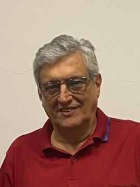 Ulisses Rodrigues Bartolomeu