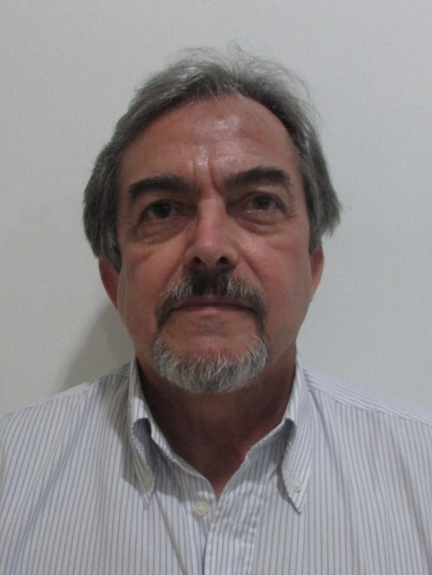 Wenceslau Seoane Carrera